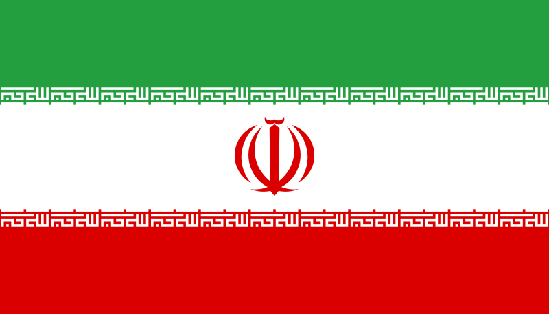 flag-of-iran