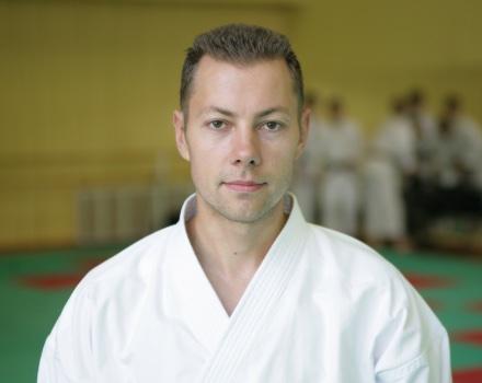 egorisaychikov